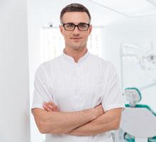 Dentiris vos spécialistes dentaires à Lausanne